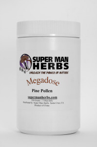 Superman Herbs_Megadose_Web