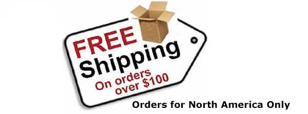free-shipping-north-america