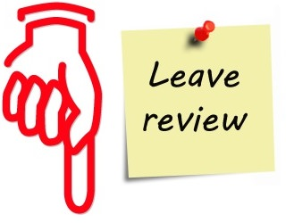 LeaveReview