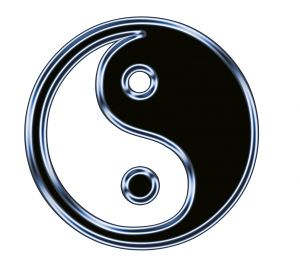 Everything has a yin and yang side. Jing is no exception and these distinctions are important for health and performance.