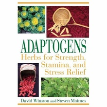 adaptogens-herbs-for-strength-stamina-and-stress-relief-book-1
