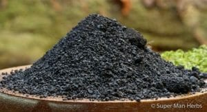 The Comprehensive Guide to Shilajit