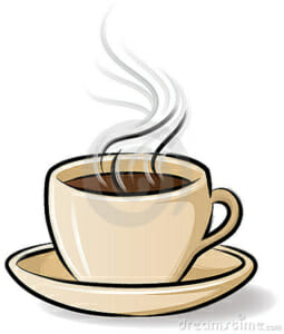 coffee-cup-steam-20694780