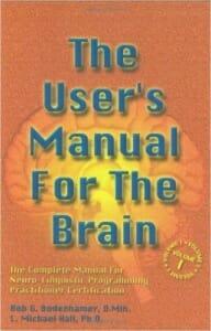 Users Manual for the Brain
