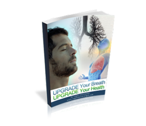 Upgrade Your Breath Ebook
