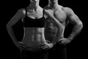 Yin Within the Yang: The Importance of Testosterone in Women's Health