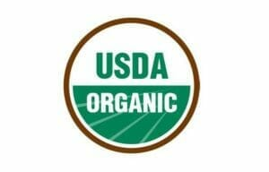 The Ins and Outs of Organics, Simplified