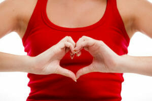 Top Five Chinese Herbs for Heart Health