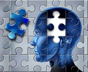 Nootropics and the missing puzzle piece of brain health.